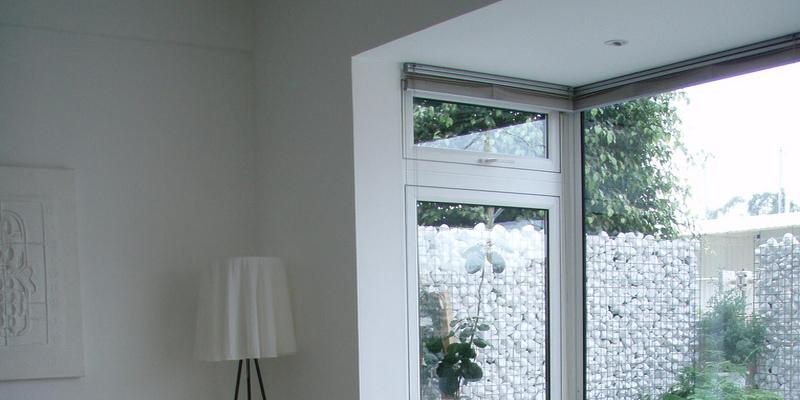 The Best Way To Determine Laminate Flooring Quality Sadecebiz